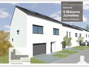 Lotissement à vendre 3 Chambres à Beckerich - Réf. 6054541