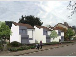 Maison à vendre F4 à Fleury - Réf. 4883085