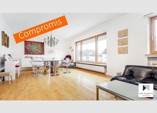 Duplex for sale 4 bedrooms in Howald (LU) - Ref. 6656653
