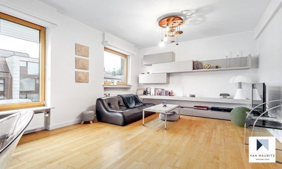 acheter duplex 4 chambres 140 m² howald photo 2