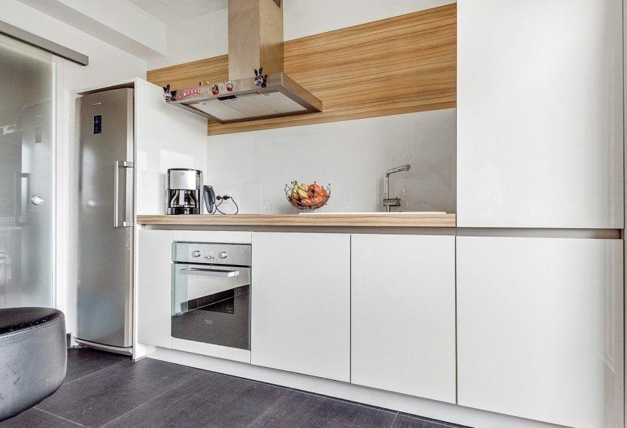 acheter duplex 4 chambres 140 m² howald photo 4