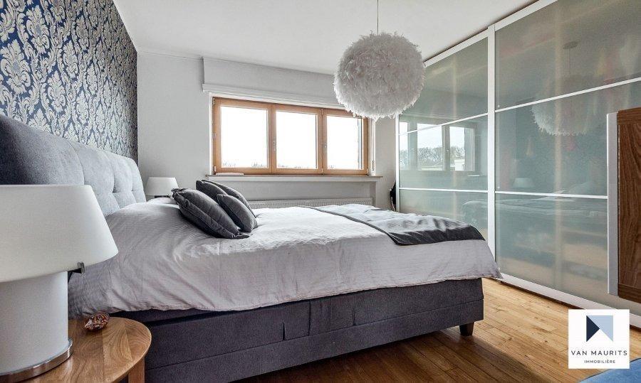 acheter duplex 4 chambres 140 m² howald photo 5