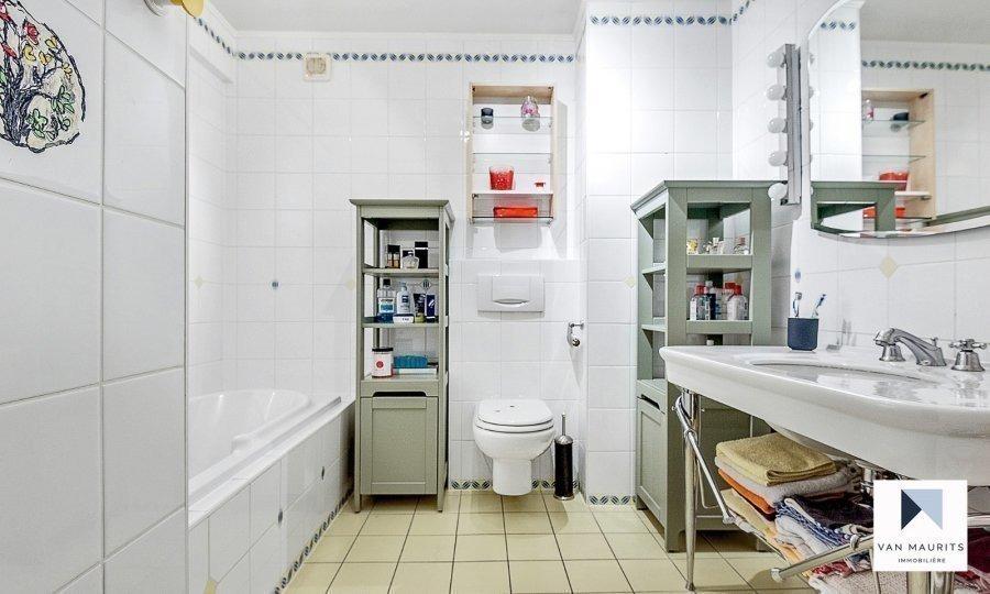 acheter duplex 4 chambres 140 m² howald photo 6