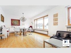 Maisonnette zum Kauf 4 Zimmer in Howald - Ref. 6656653
