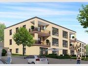 Wohnung zum Kauf 3 Zimmer in Pellingen - Ref. 5091981