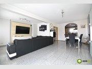 Reihenhaus zum Kauf 5 Zimmer in Belvaux - Ref. 6341261