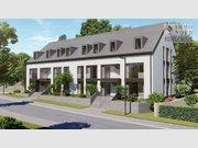 Duplex for sale 3 bedrooms in Redange - Ref. 6668941