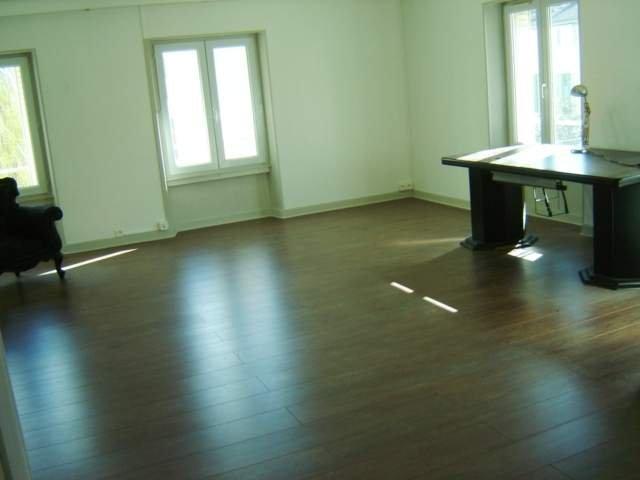 acheter appartement 5 pièces 140 m² toul photo 3