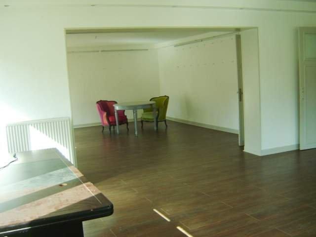 acheter appartement 5 pièces 140 m² toul photo 2