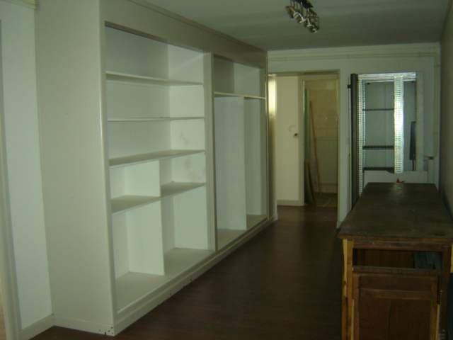 acheter appartement 5 pièces 140 m² toul photo 4