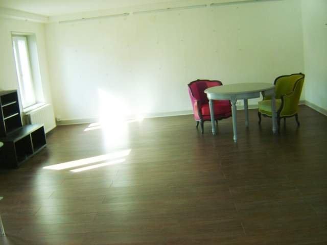 acheter appartement 5 pièces 140 m² toul photo 1
