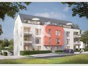 Apartment for sale 2 bedrooms in Schieren - Ref. 6615693