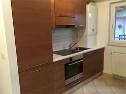 Appartement à vendre F2 à Herserange - Réf. 6030221