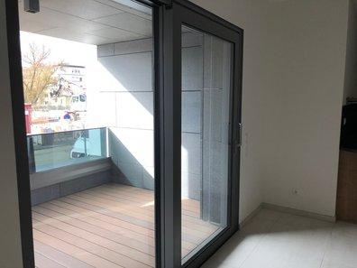 Appartement à vendre 2 Chambres à Luxembourg-Merl - Réf. 6095757