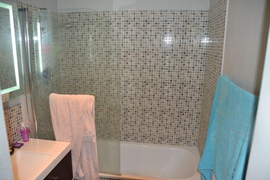 acheter appartement 3 pièces 49.7 m² lille photo 5