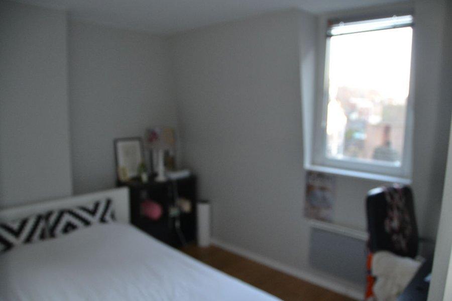 acheter appartement 3 pièces 49.7 m² lille photo 7