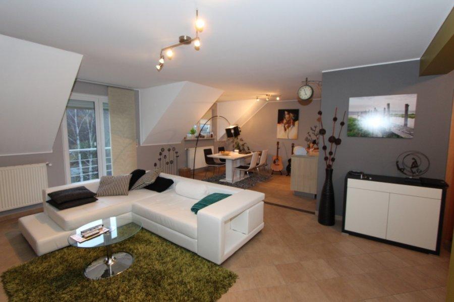 louer appartement 1 chambre 80 m² rollingen photo 2