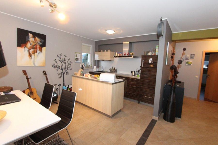 louer appartement 1 chambre 80 m² rollingen photo 3