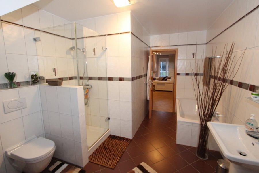 louer appartement 1 chambre 80 m² rollingen photo 4