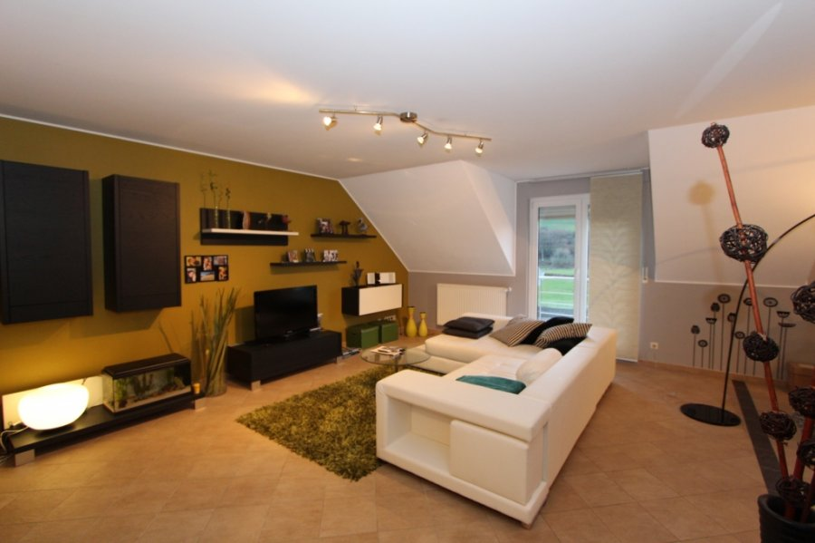 louer appartement 1 chambre 80 m² rollingen photo 1