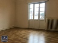 Appartement à louer F3 à Strasbourg - Réf. 6570893