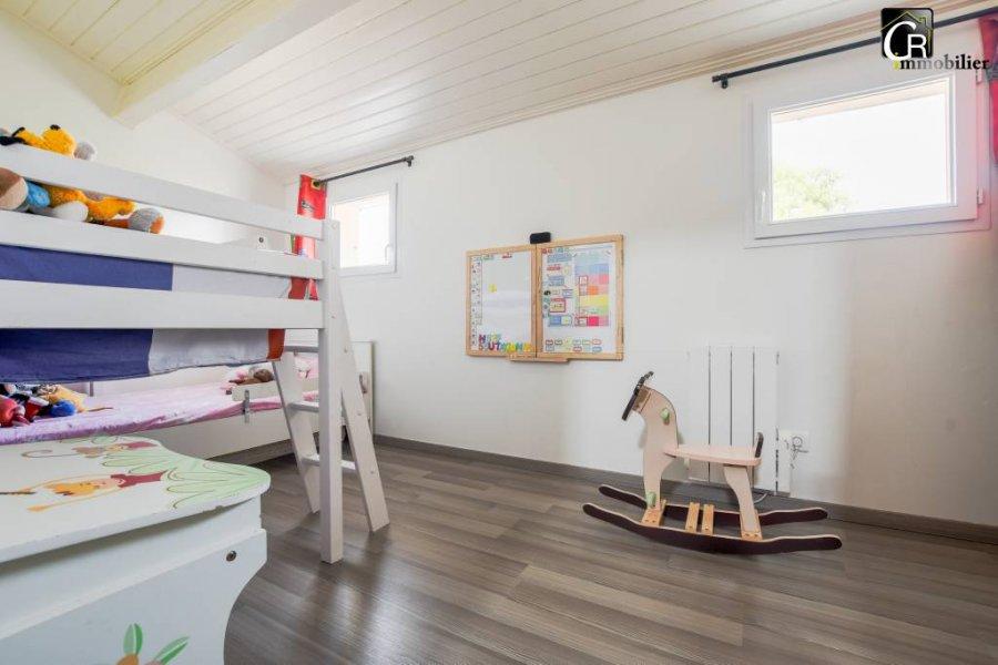 acheter maison 4 pièces 114.57 m² saint-hilaire-de-riez photo 6