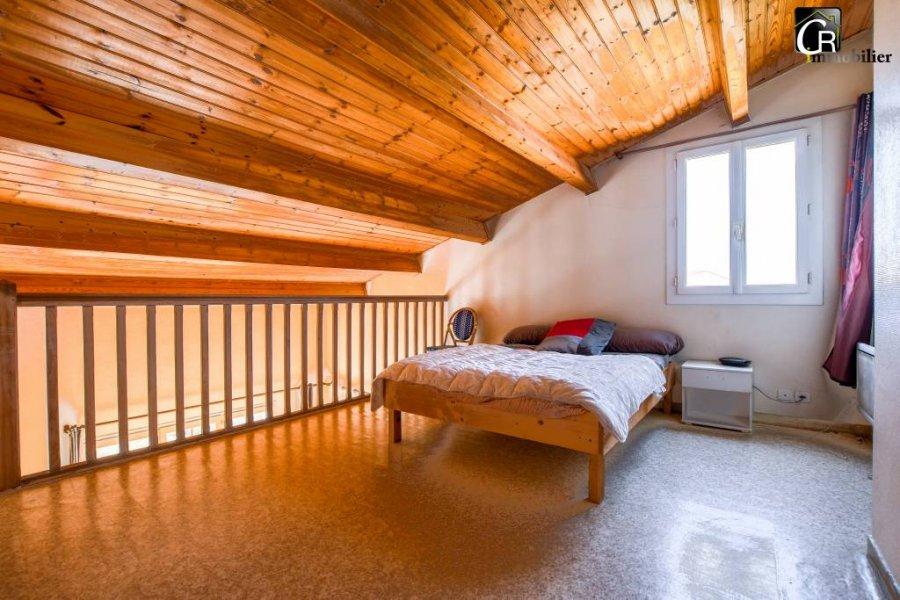 acheter maison 4 pièces 114.57 m² saint-hilaire-de-riez photo 7
