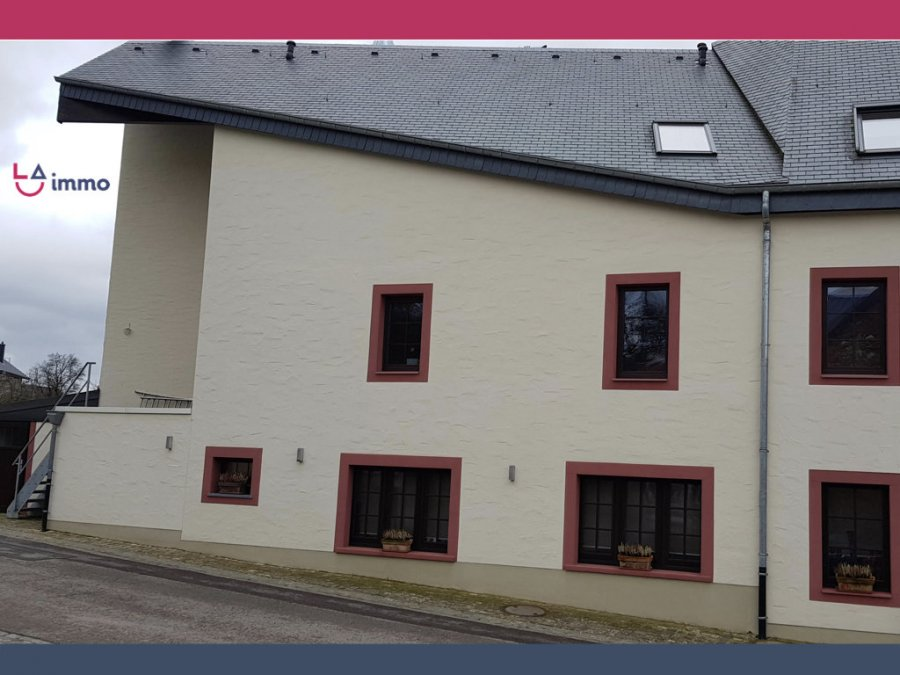 acheter maison 8 chambres 770 m² niederfeulen photo 2