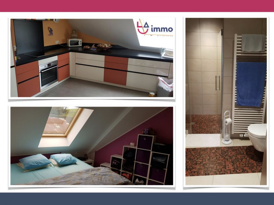 acheter maison 8 chambres 770 m² niederfeulen photo 6