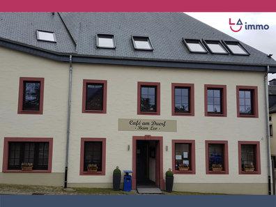 House for sale 8 bedrooms in Niederfeulen - Ref. 6714253
