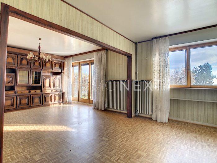 acheter maison 5 pièces 111 m² volstroff photo 3