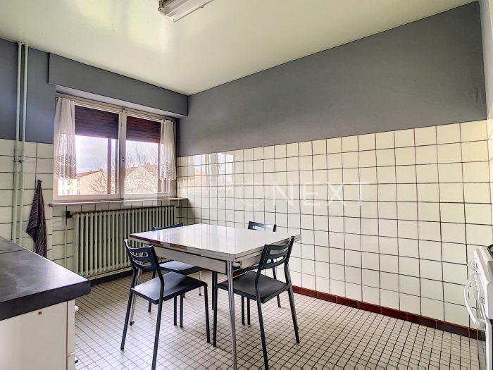 acheter maison 5 pièces 111 m² volstroff photo 2