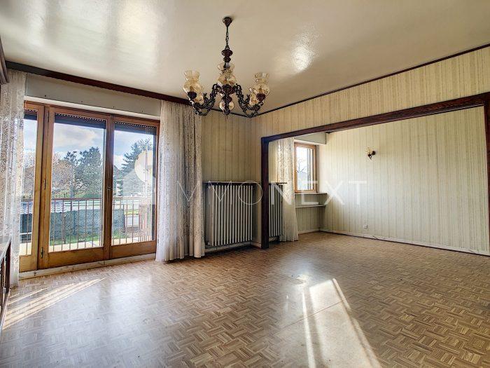 acheter maison 5 pièces 111 m² volstroff photo 6