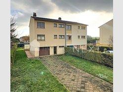 Maison à vendre F5 à Volstroff - Réf. 7046029