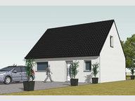Maison à vendre à Avion - Réf. 5014413