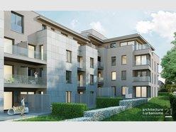 Appartement à vendre 1 Chambre à Luxembourg-Cessange - Réf. 6599565