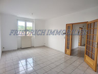 Appartement à louer F3 à Bar-le-Duc - Réf. 6865805