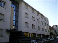 Studio à vendre F1 à Nancy - Réf. 6607757