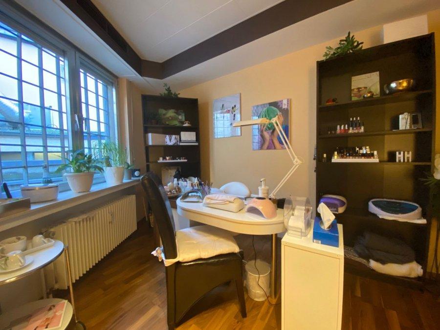 ladenfläche kaufen 3 schlafzimmer 100 m² luxembourg foto 1