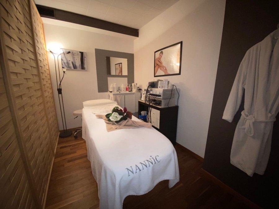 ladenfläche kaufen 3 schlafzimmer 100 m² luxembourg foto 4