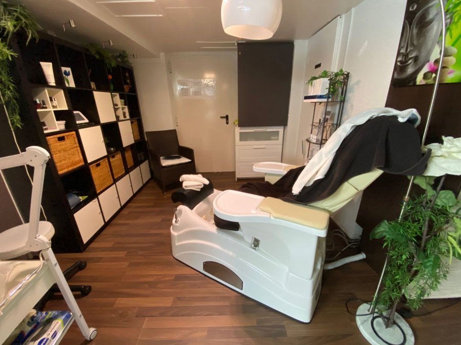 ladenfläche kaufen 3 schlafzimmer 100 m² luxembourg foto 2