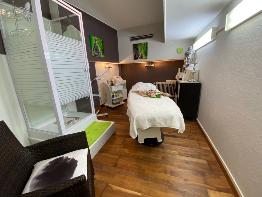 ladenfläche kaufen 3 schlafzimmer 100 m² luxembourg foto 3
