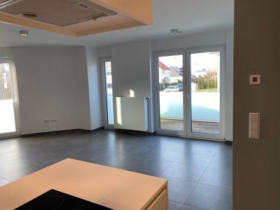 louer studio 0 chambre 44 m² luxembourg photo 5