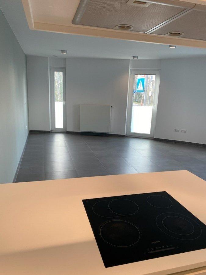 louer studio 0 chambre 44 m² luxembourg photo 6