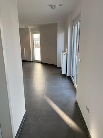louer studio 0 chambre 44 m² luxembourg photo 7