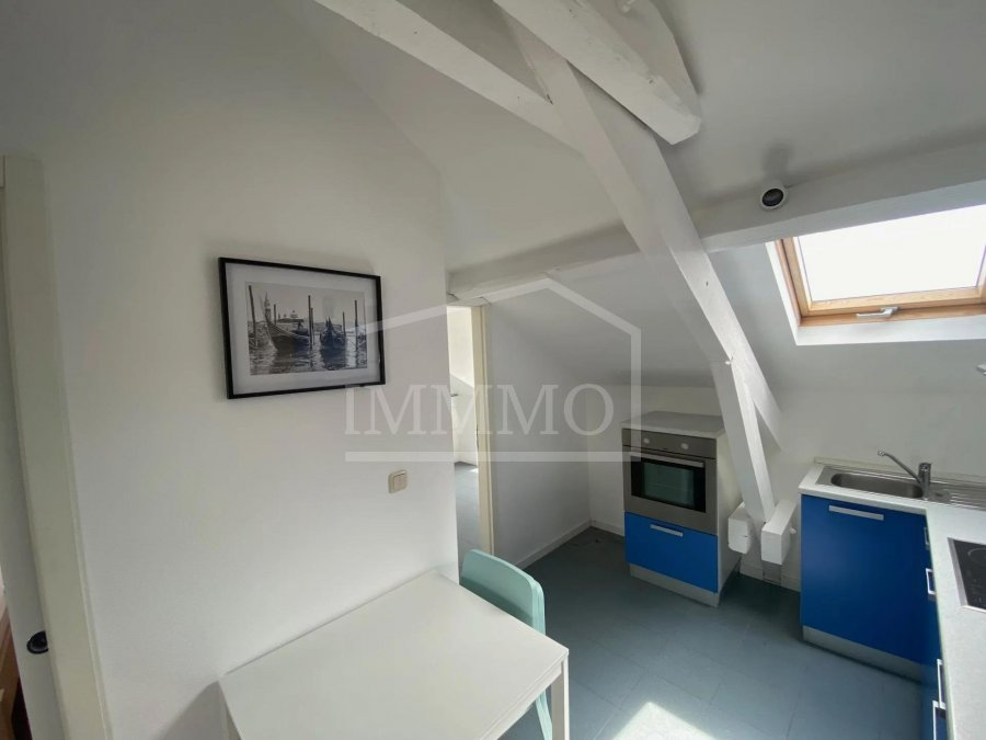 louer appartement 1 chambre 40 m² luxembourg photo 5