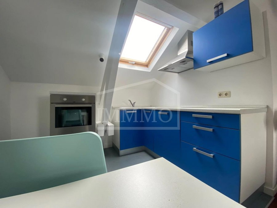 louer appartement 1 chambre 40 m² luxembourg photo 6
