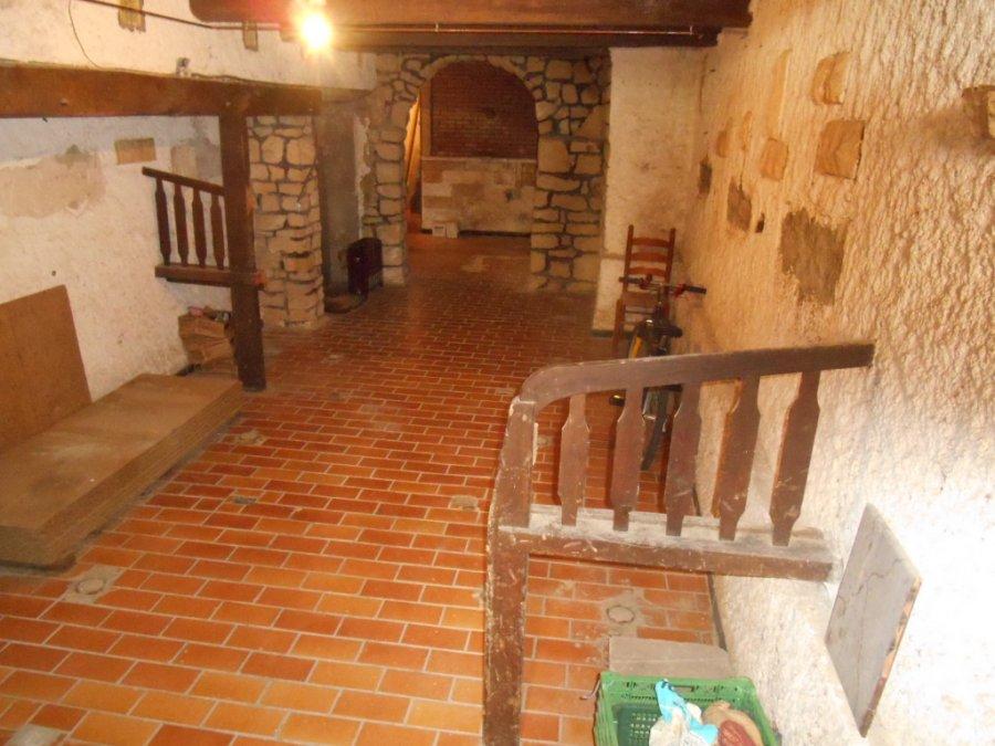 acheter maison 7 pièces 178 m² fameck photo 2
