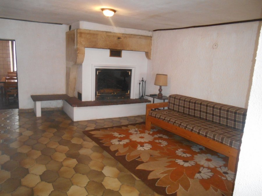 acheter maison 7 pièces 178 m² fameck photo 1
