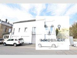 Apartment for rent 1 bedroom in Arlon - Ref. 6759565